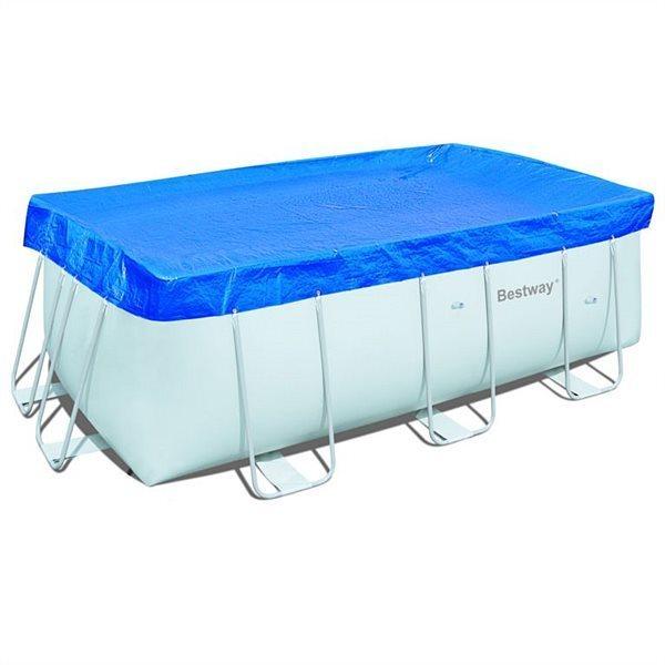 Copertura piscina 500x300 tra i più venduti su Amazon