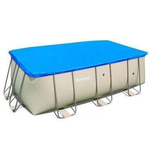 Copertura piscina 7x3 tra i più venduti su Amazon