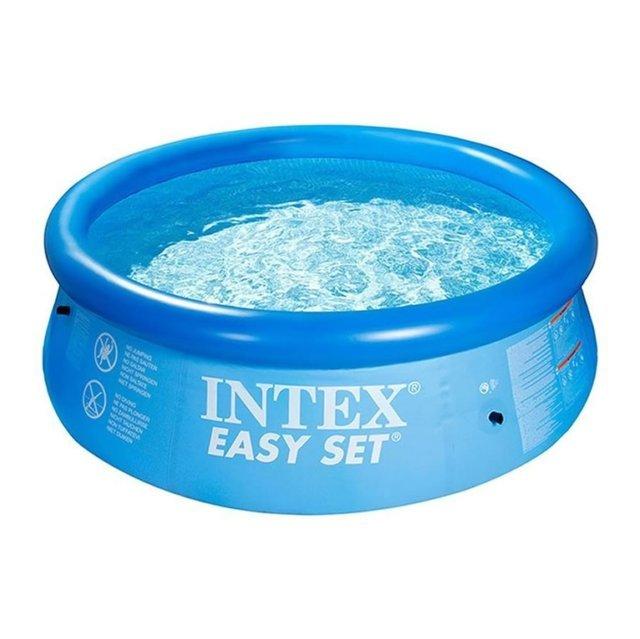 Filtro pompa piscina intex tra i più venduti su Amazon