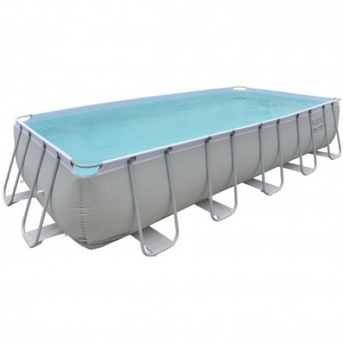 Piscina autoportante ovale tra i più venduti su Amazon
