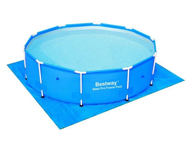 Piscina bestway 244 tra i più venduti su Amazon