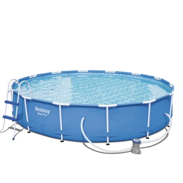 Piscina bestway 262 tra i più venduti su Amazon