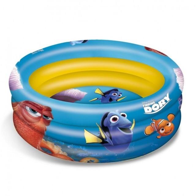 Piscina gonfiabile bambini 4 anni tutte le migliori - Bambini in piscina a 3 anni ...