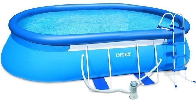 Vasca Da Bagno Gonfiabile Per Adulti : Piscina gonfiabile jane in occasione sugli ecommerce online