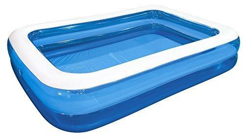 Comprare a buon prezzo piscina gonfiabile mare bambini - Amazon piscina bambini ...