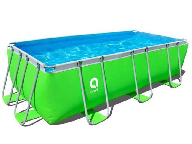 Piscina idromassaggio con sconti e promozioni online - Amazon piscina bambini ...