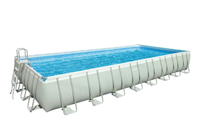 Piscina intex 549x274x132 tra i più venduti su Amazon
