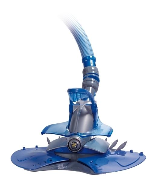 Pulitore piscina dolphin dynamic plus offerte sensazionali a buon prezzo - Robot piscina amazon ...
