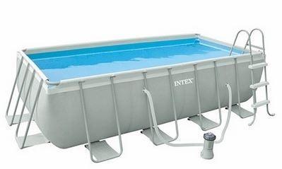 Scaletta piscina 76 cm tra i più venduti su Amazon